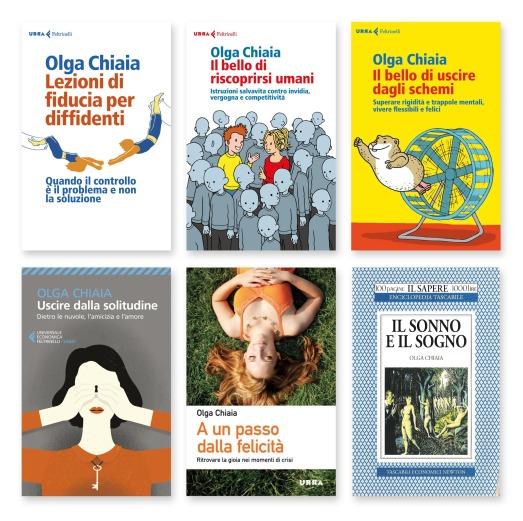 Libri mamma2